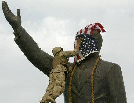 saddam-statue.jpg