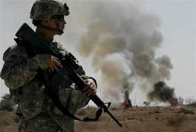 http://news.yahoo.com/nphotos/Baghdad2C-Iraq-Brigade-Combat-team/photo//080307/481/8e45876fb4744813a184e9578bceb51b//s:/ap/20080310/ap_on_re_mi_ea/iraq_war_costs;_ylt=Av1z5p5lhUjneXQv9iaSrj4UewgF